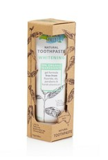 Jack N' Jill Natural Family Co Toothpaste