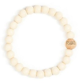 Bella Tunno Bella Tunno Teething Bracelet