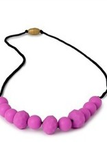 Chewbeads Chewbeads Chelsea Necklace