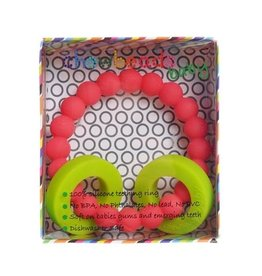 Chewbeads Chewbeads Mulberry Teether