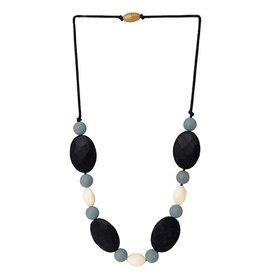 Chewbeads Chewbeads Tribeca Necklace