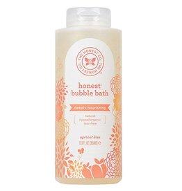Honest Company Bubble Bath Honest Company