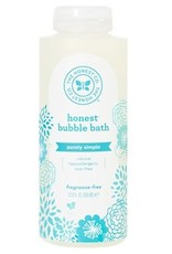 Honest Company Bubble Bath Honest Company
