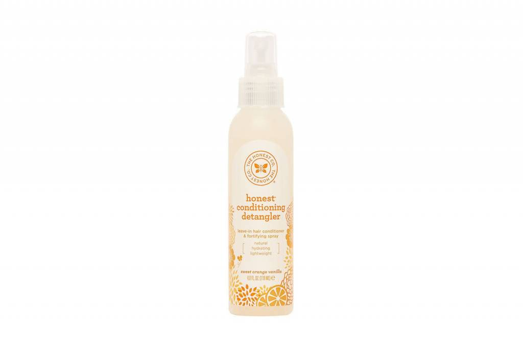 Honest Company Conditioning Mist Honest Co.