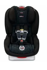 Britax Britax Boulevard ClickTight Convertible Car Seat