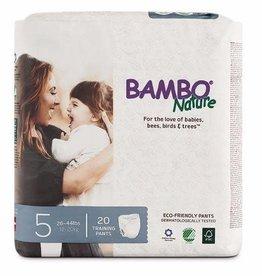 Bambo Nature Training Pants