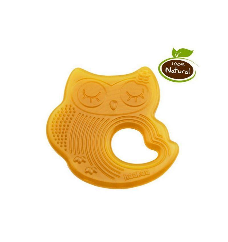 Haakaa Haakaa Owl Teether