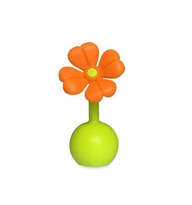 Haakaa Pump Flower Stopper