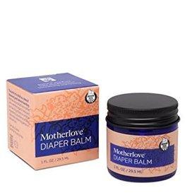 Motherlove Diaper Balm