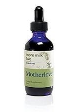 Motherlove Motherlove More Milk Two Alcohol Free