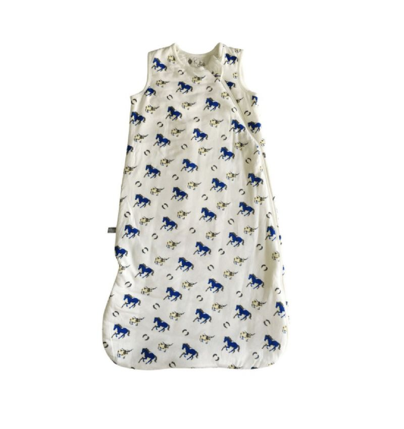 Kyte Kyte Baby Sleep Bag Print