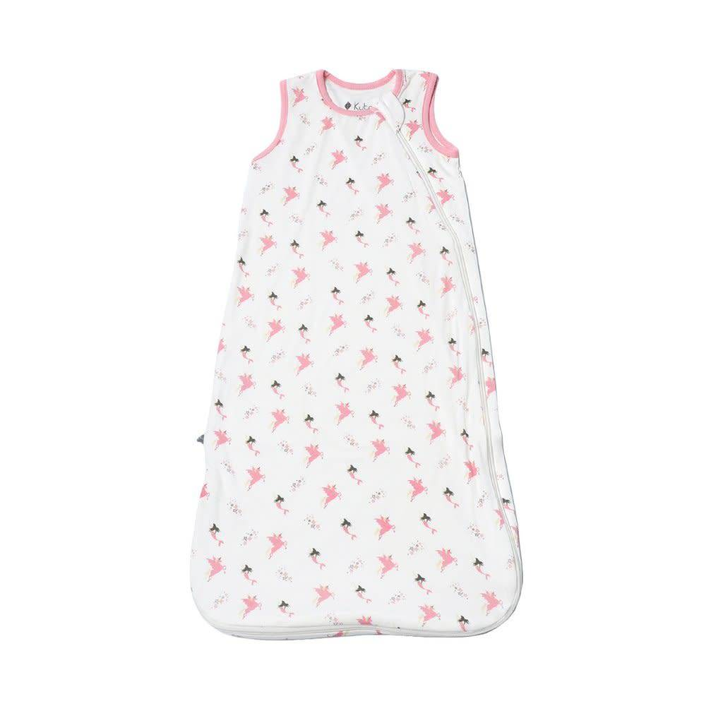 Kyte Kyte Baby Sleep Bag Print 1.0