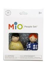 MIO People Set