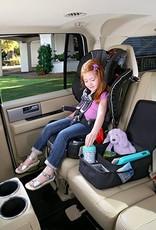 Britax Car Seat Caddy