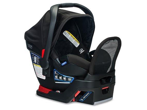 Britax Britax Endeavours Infant Car Seat