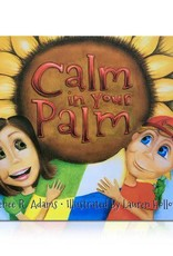 Calm in Your Palm