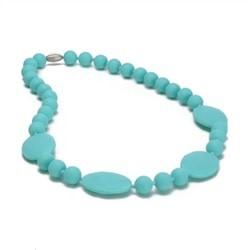 Chewbeads Perry Necklace