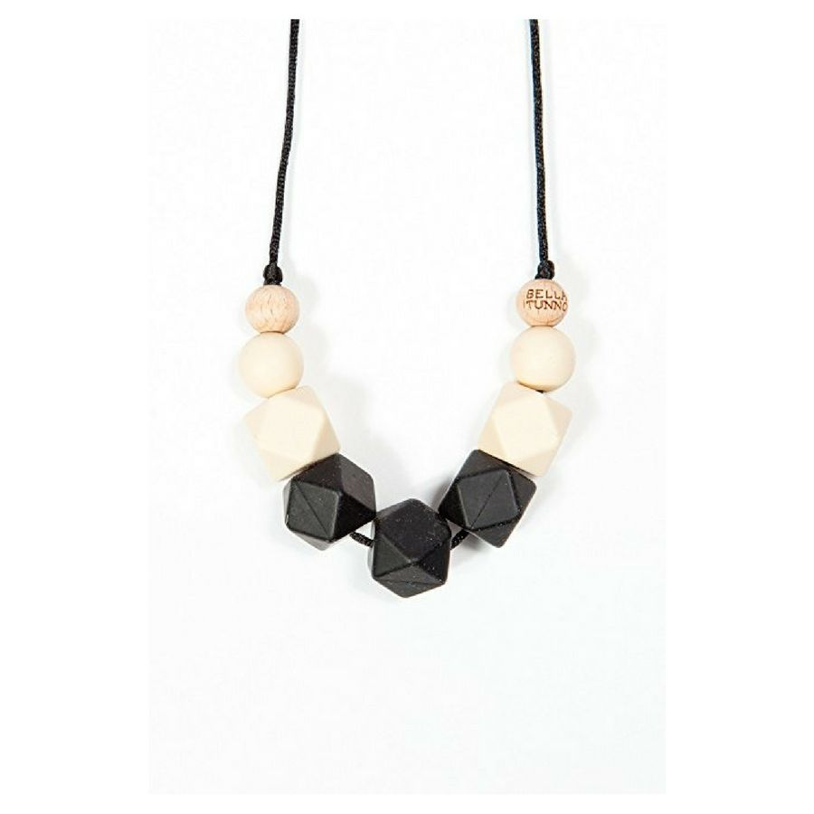 Bella Tunno Bella Tunno Teething Necklace