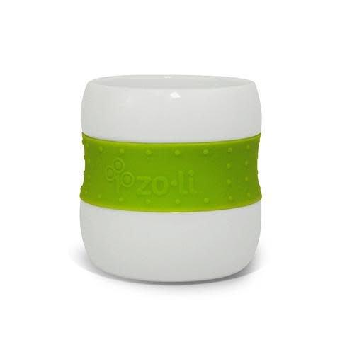 ZoLi Zoli Gulp Ceramic Tumblers Set