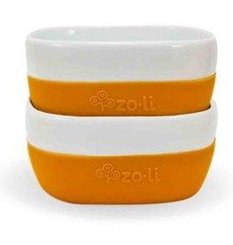 Zoli Nosh Ceramic Bowl Set