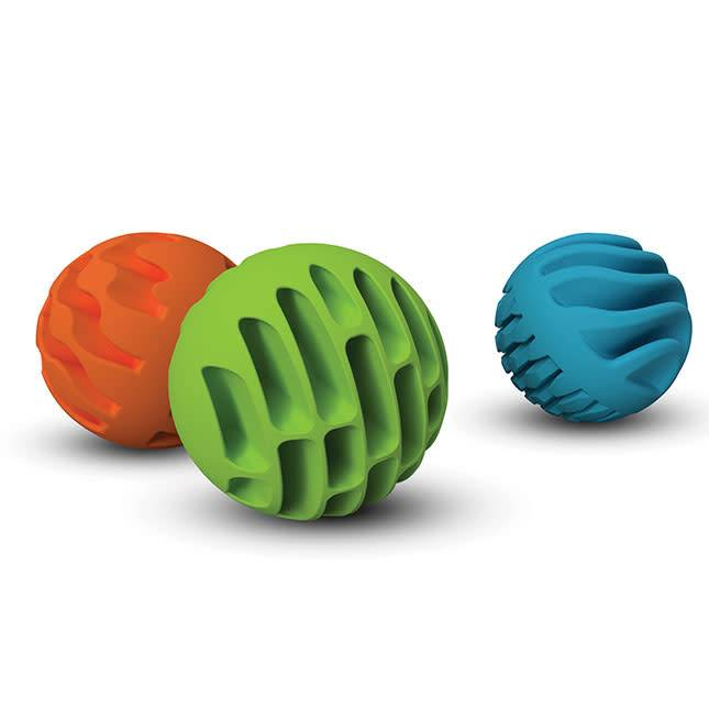 Fat Brain Toy Co Fat Brain Toys Sensory Rollers