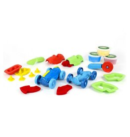Green Toys Green Toys Dough Set