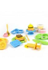 Green Toys Dough Set