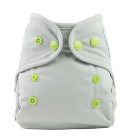 Luludew LuLuDew Newborn All-In-One