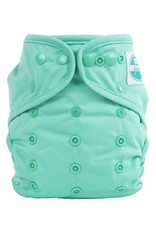Luludew Luludew One-Size All-In-One Diaper