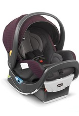 Chicco Fit2 Infant Car Seat with Base