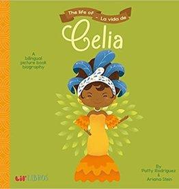 La Vida De Celia