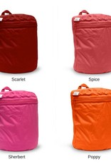Kangacare Wet Bag