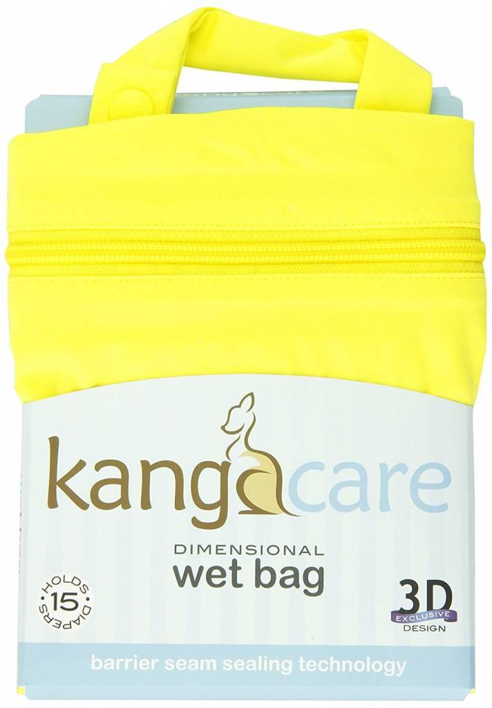 Kangacare Wet Bag