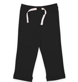 Basal Baby Yoga Pants