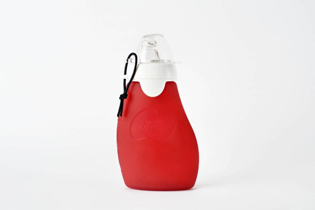 Original Squeeze Spill-Proof 4oz