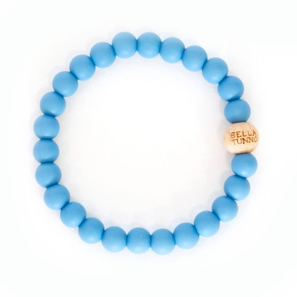 Bella Tunno Bella Tunno Teething Bracelet