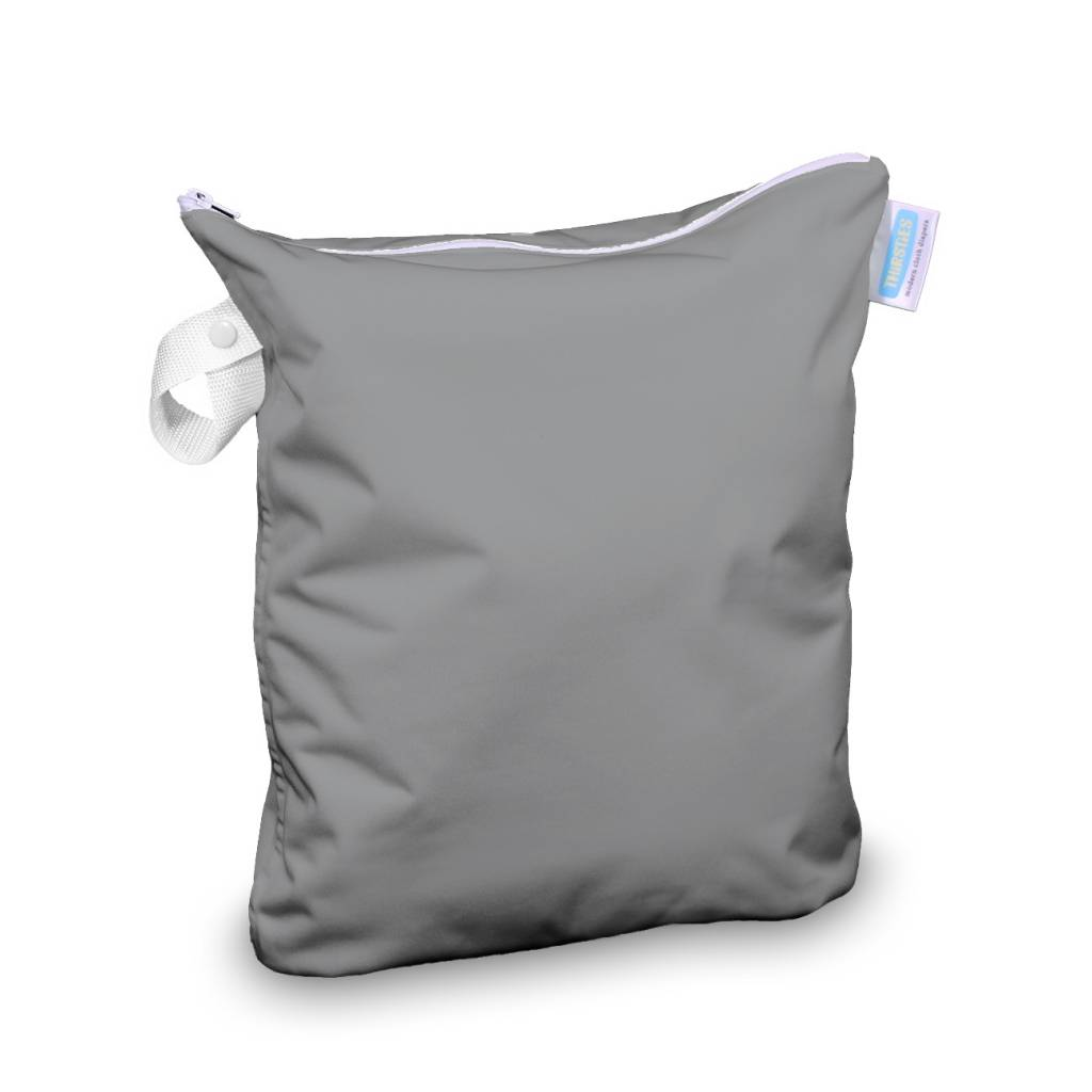 Thirsties Thirsties Wet Bag