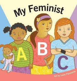 My Feminist ABC