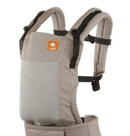 Tula Tula Free-to-Grow Carrier Coast Mesh
