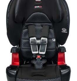 Britax Frontier ClickTight Cool Flow