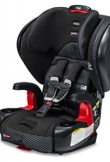 Britax Britax Pinnacle Cool Flow