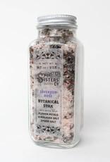 Spinster Sisters Botanical Soak