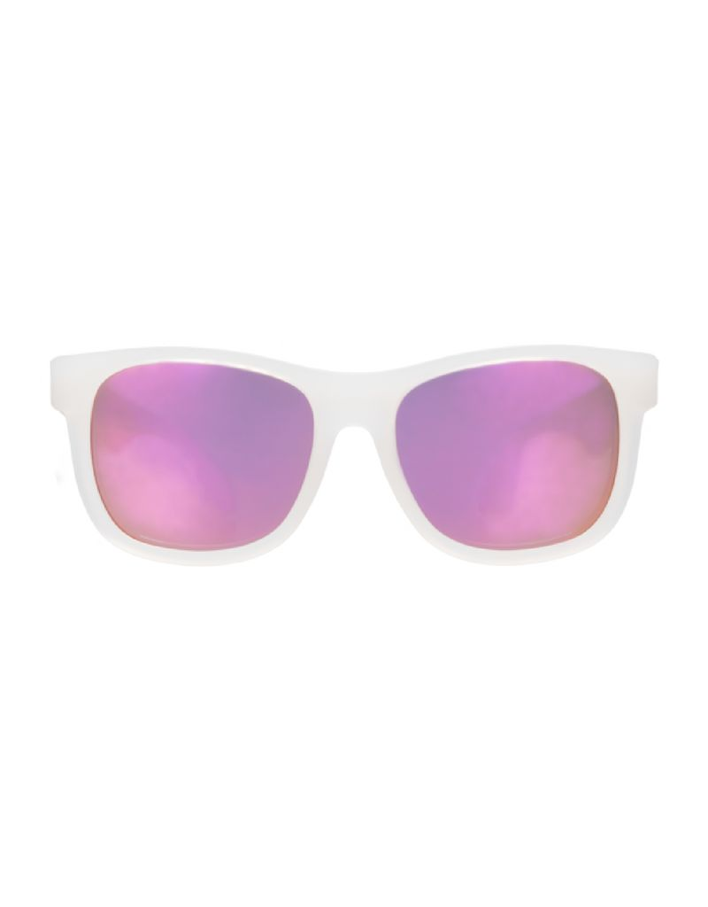 Premium Navigator Sunglasses 0-2yr