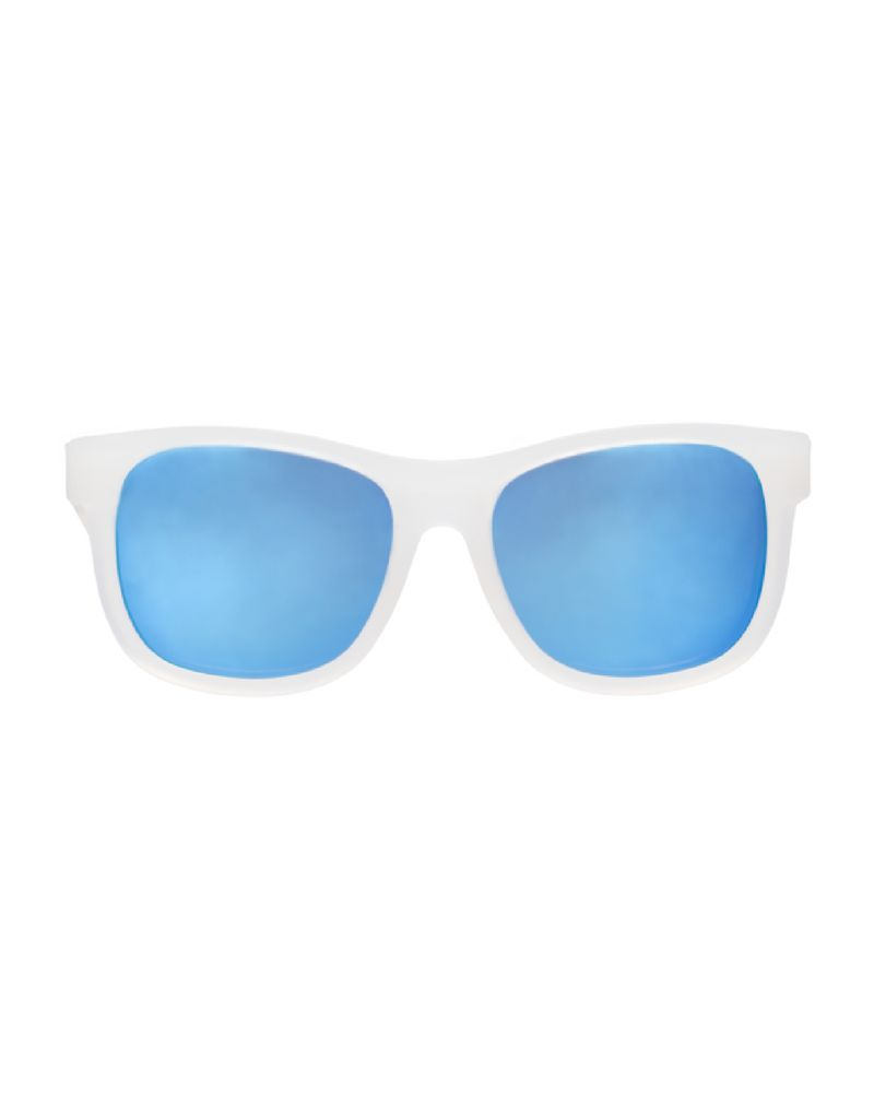 Babiators Premium- Navigator Sunglasses 3-5yr