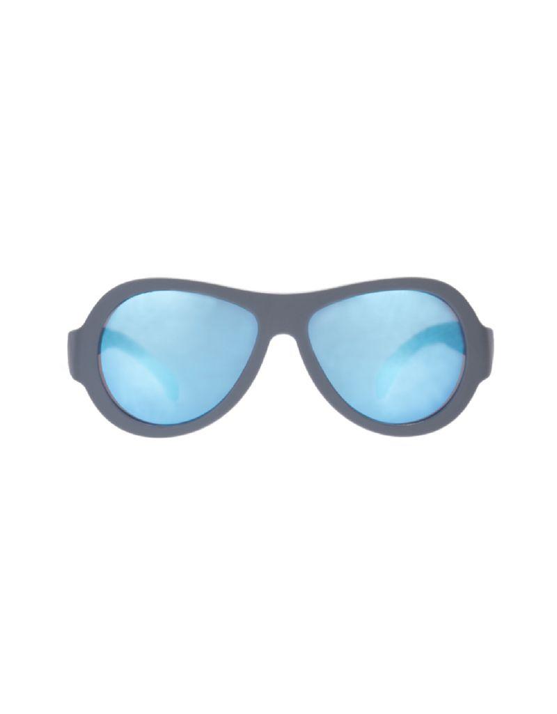 Babiators Premium- Aviator Sunglasses 3-5yr