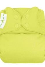 Cotton Babies bumGenius Original 5.0 Pocket