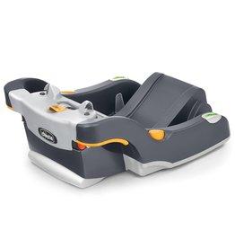 Artsana/Chicco KeyFit 30 Infant Car Seat Base