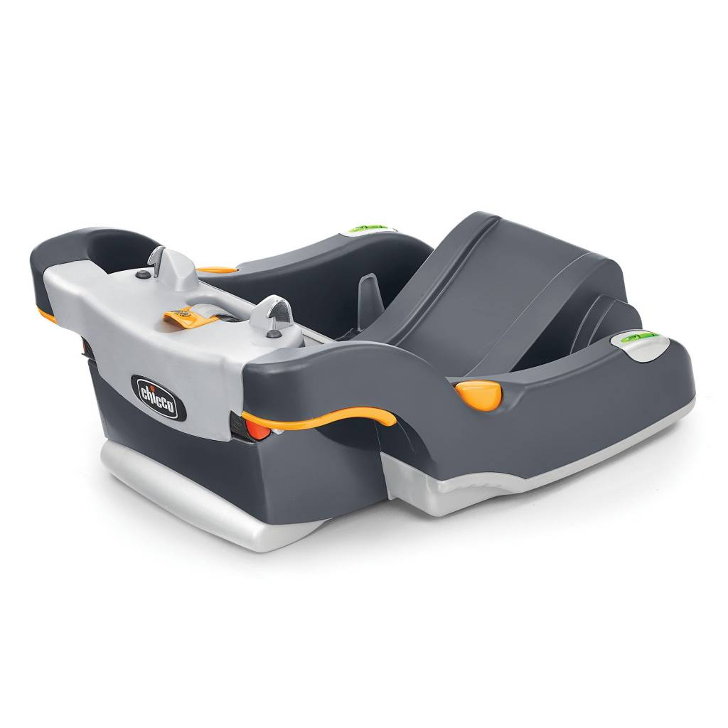 Artsana Chicco KeyFit 30 Infant Car Seat Base