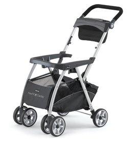 Artsana/Chicco KeyFit Caddy Frame Stroller