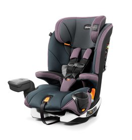 Artsana/Chicco MyFit LE Combination Car Seat